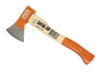 Bahco Standard Hand Axe HGPS 0.8-380 1000g