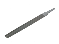 Bahco Half Round Bastard Cut File 1-210-10-1-0 250mm (10in)