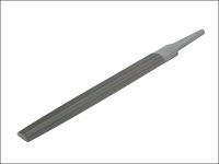 Bahco Half Round Bastard Cut File 1-210-08-1-0 200mm (8in)