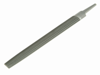 Bahco Half Round Second Cut File 1-210-10-2-0 250mm (10in)