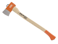 Bahco Camping Hatchet HUS 1.0-650 1400g