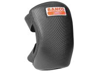 Bahco 4750-KP-1 Knee Pads