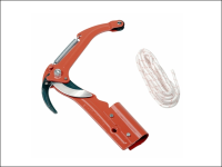 Bahco P34-27-3MF Tree Pruner & Pole