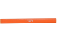 Bahco P-HB Grade Carpenters Pencils (Box 25)