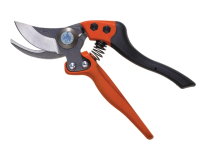 Bahco PX-M2 ERGO™ Secateurs Medium Handle 20mm Capacity