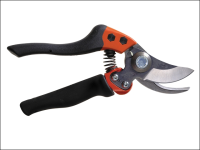 Bahco PXR-L2 ERGO™ Large Rotating Secateurs 20mm Capacity
