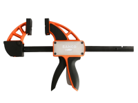 Bahco QCB-150 Better Clamp 150mm (6in) (CF 200kg)
