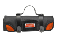 Bahco 4750-ROCO-1 Tool Roll