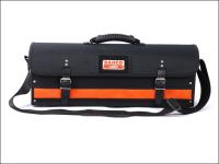 Bahco 4750-TOCST-1 Plumbers Tool Bag