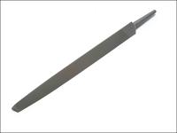 Bahco Three Square Bastard Cut File 1-170-08-1-0 200mm (8in)