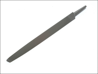 Bahco Three Square Smooth Cut File 1-170-04-3-0 100mm (4in)
