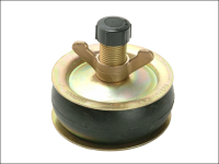 Bailey 1963 Drain Test Plug 3in - Plastic Cap
