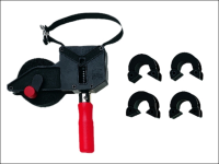 Bessey BAN700 Band Clamp