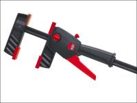 Bessey DUO65-8 DuoKlamp Capacity 65cm