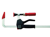 Bessey EHZ30-2K Powergrip Clamp Capacity 30cm