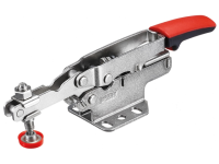 Bessey STC Self-Adjusting Horizontal Toggle Clamp 35mm