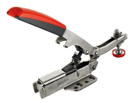 Bessey STC Self-Adjusting Horizontal Toggle Clamp 40mm