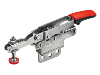 Bessey STC Self-Adjusting Vertical Base Toggle Clamp 35mm