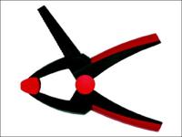 Bessey XV5-100 Varioclippix Opening 100mm