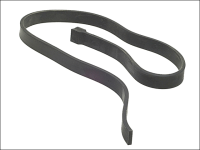 BOA Monster Strap For Boa Wrench 285mm