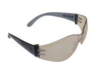Bollé Safety Bandido Safety Glasses - ESP