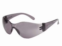 Bollé Safety Bandido Safety Glasses - Smoke