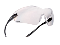 Bollé Safety Cobra Safety Glasses - ESP