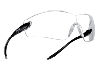 Bollé Safety Cobra Safety Glasses - Clear