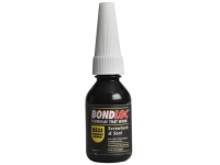 Bondloc B222 Screwlock Low Strength Threadlocker 10ml