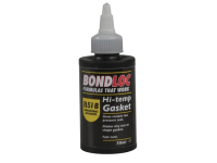 Bondloc B518 Flexible Gasket Sealant 50ml