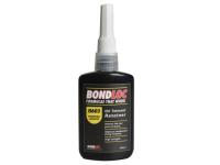 Bondloc B603 Oil Tolerant Retaining Compound 50ml