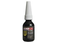 Bondloc B638 High Strength Retaining Compound 10ml