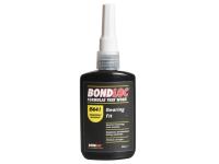 Bondloc B641 Bearing Fit Retaining Compound 50ml