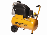 Bostitch C50-U Portable Compressor 50 Litre 240 Volt 240V