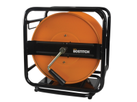 Bostitch CPACK30 30m Air Line Hose On Reel