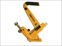 Bostitch MFN-201E Manual Ratchet Floor Nailer 50mm