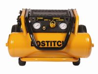 Bostitch PS20-U Site Compressor High Power 240 Volt 240V