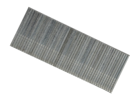 Bostitch SB16-1.25 Straight Finish Nail 32mm Galvanised Bulk Pack 2500