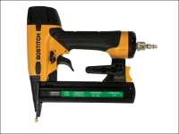 Bostitch SX1838-E Pneumatic Stapler 38mm 18 Gauge