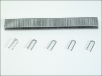 Bostitch SX503515 Finish Staple 15mm Pack of 5000