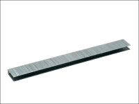 Bostitch SX503519 Finish Staple 19mm Pack of 5000
