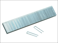 Bostitch SX5035-20 Finish Staple 20mm Length Pack of 800