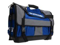 Britool Expert Soft Tool Bag