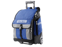 Britool Expert Backpack With Wheels