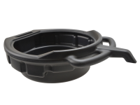 Britool Waste Oil Pan 8 Litre