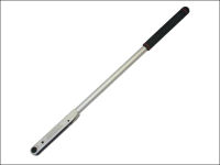 Britool EVT3000A Torque Wrench 70 - 330 Nm 1/2in Drive
