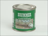 Brummer Green Label Exterior Stopping Small Standard