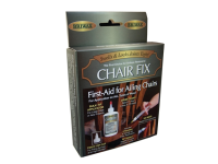 Briwax Chair Fix Repair Kit