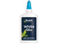 Bostik White Glu PVA Adhesive
