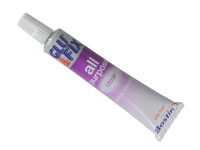 Bostik All Purpose Adhesive 20ml